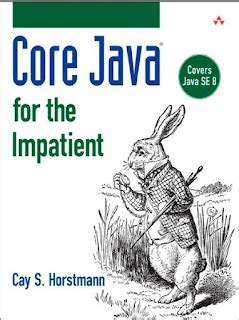 best java books for beginners top 5 core java books for beginners learn best of lot