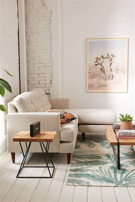 Neutral Living Room Furniture Top 25 Best Living Room Sectional Ideas On Pinterest Neutral Living Room Furniture Living