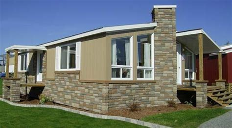 mobile home skirting designs home design and style