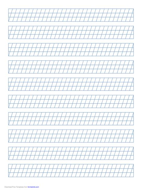Pdf Studio Calligraphy Paper Heavyweight Sheets by Calligraphy Paper 31 Free Templates In Pdf Word Excel