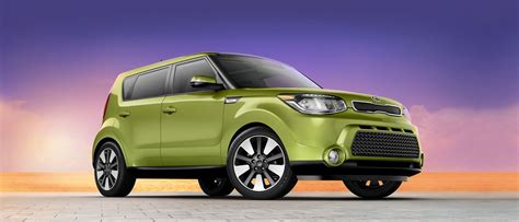 Kia Soul 2015 Models 2015 Kia Soul Kia Country Of Charleston