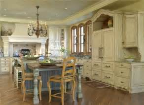 French Kitchen Furniture Browse More Gorgeous Kitchens Homeportfolio S Most