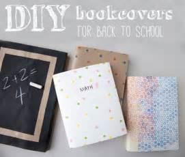 book cover ideas best 25 school book covers ideas on pinterest harry potter s school books harry potter decor