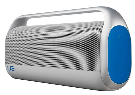 mega review  absolute  portable bluetooth speakers