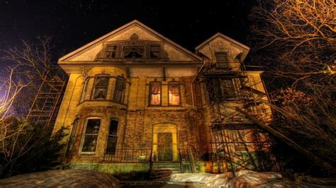 haunted house las vegas halloween in las vegas for freaky and chilling experiences triphobo