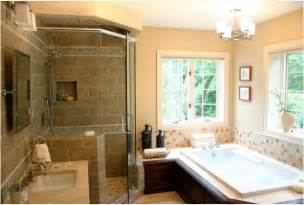 traditional bathroom design ideas master addition
