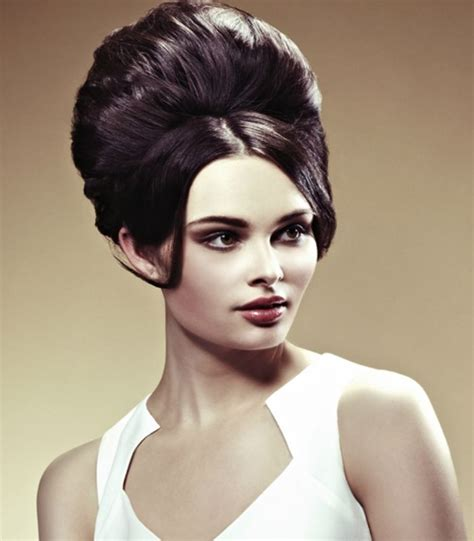 simple jora 25 best ideas about jora hairstyle on pinterest curl