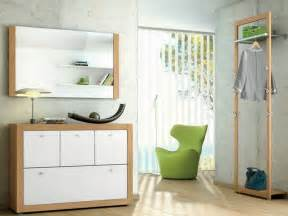 garderobe modern design ideen f 252 r garderoben designer modelle f 252 r den flur