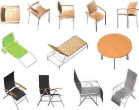 Floor Plan Symbols dosch design dosch 2d viz images modern garden furniture