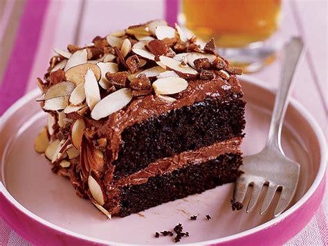 toffee cake recipe toffee almond crunch cake recipe patti dellamonica