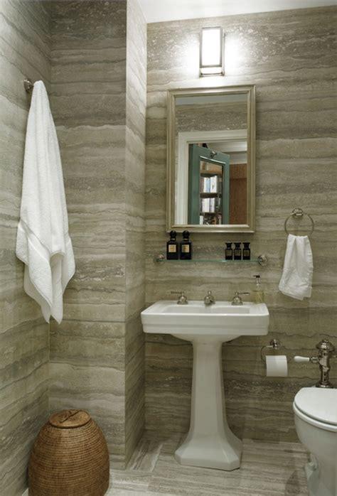 Redd Flooring by Interior Design Inspiration Photos By Redd