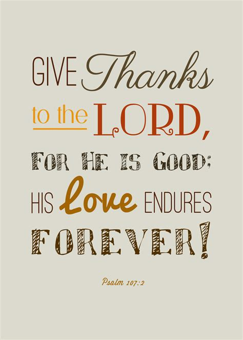 printable verse art thanksgiving scripture printable printable decor