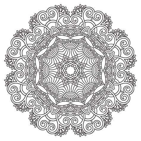 mandala coloring pages for relaxation 95 coloring books relaxing relaxing coloring pages