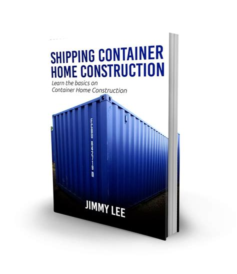 shipping container home design books 1000 ideas about container house plans on pinterest