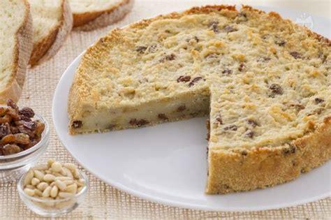 come utilizzare il pane secco in cucina ricicla gli avanzi di cucina 1 il pane ecocentrica