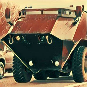 Traumdeutung Auto Fahren by Fahrzeug Traum Deutung