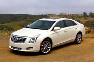 2010 Cadillac Xts Price Drive 2013 Cadillac Xts Autos Ca