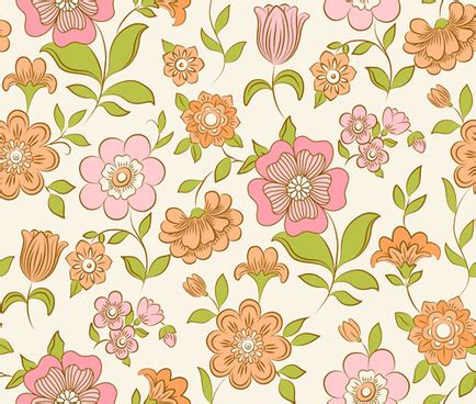 floral pattern vector commercial use vector floral pattern free vector download 22 802 free