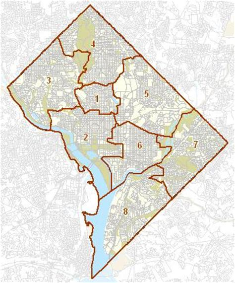 District Of Columbia Search District Of Columbia Image Search Results