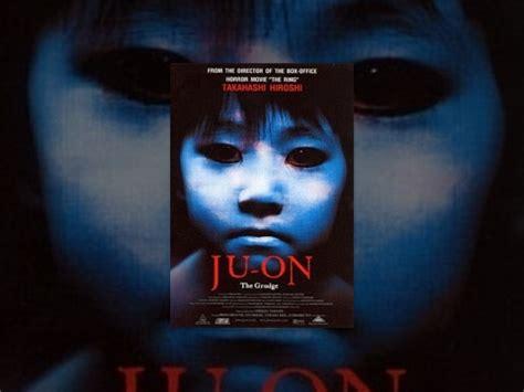aparador jessica soho ju on the grudge japanese horror full movie english
