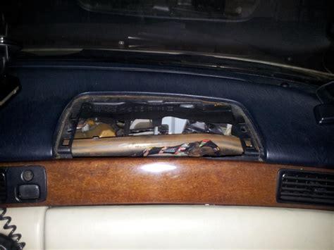 Sc300 Interior Mods by Sc300 Interior Club Lexus Forums
