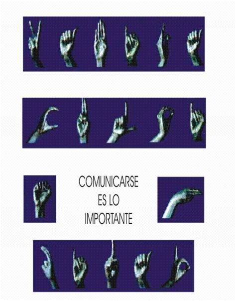 simbolos no verbales peopleuniversitys jimdo page simbolos no verbales peopleuniversitys jimdo page