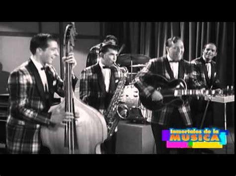 mantovani swedish rhapsody mantovani swedish rhapsody 1953 playback fm