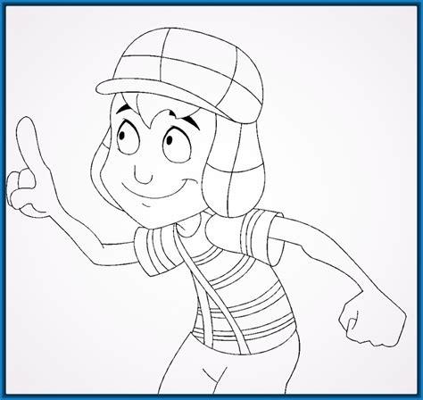 imagenes de amor para dibujar a mano dibujos para dibujar muy faciles dibujos para dibujar