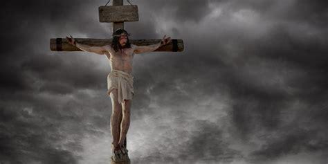 film yesus 7 film tentang penyaliban yesus kristus film khusus