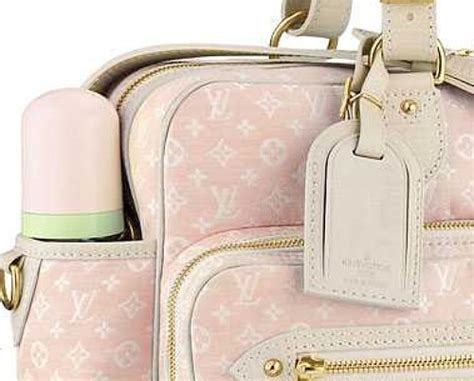 High End Home Decor Stores by Louis Vuitton Baby Gloss