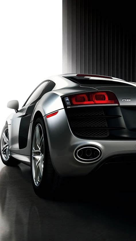 wallpaper iphone hd audi audi r8 iphone 5 wallpaper 640x1136