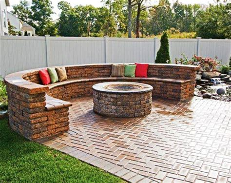 best backyard fire pit 33 diy firepit designs for your backyard ultimate home ideas