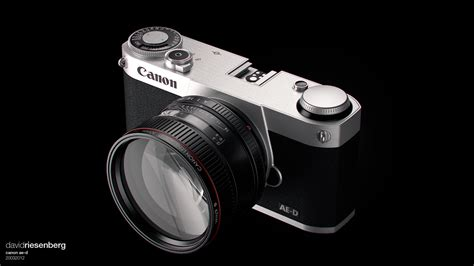 best canon mirrorless canon mirrorless concept photo rumors