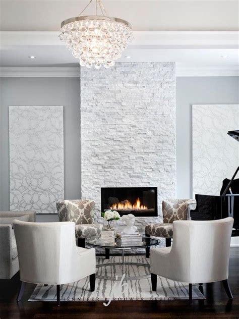 jennifer brouwer design pale grayblue walls large