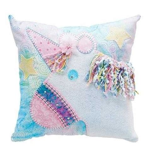 Ideas For Throw Pillows by Creative Pillow Ideas Studio Design Gallery Best