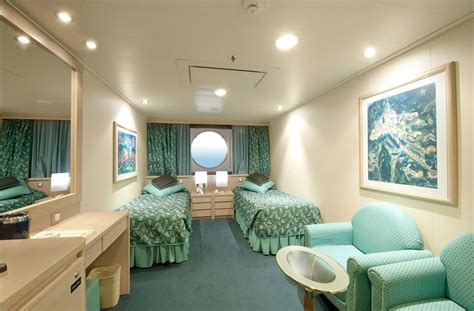 msc fantastica cabine ponte grazioso 5 della nave msc musica msc crociere