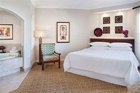 sheraton vistana resort 2 bedroom villa sheraton vistana resort videos photos
