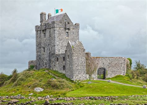 A History Of Ireland ireland history history of ireland facts about ireland