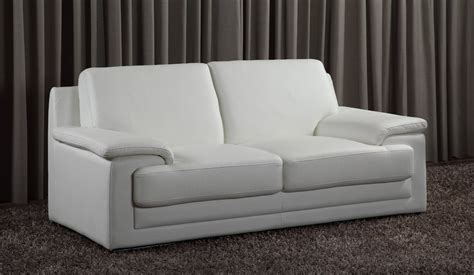 cheap two seater leather sofa cheap leather 2 seater sofas uk okaycreations net