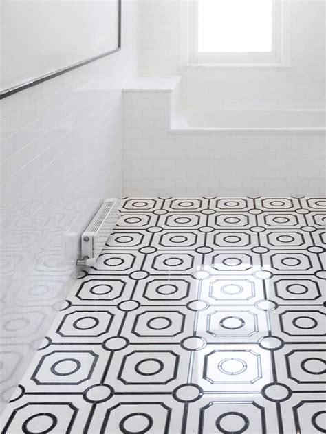 artistic tile artistic tile artistic tile
