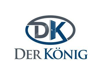 logo design dk dk logo design contest logo designs by infinityvash