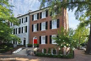 washington dc homes for for new fellows settling in dc made easy atlas