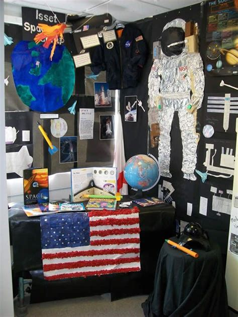 space themed classroom decorations 1000 ideas about space classroom on space