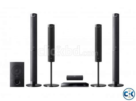 sony home theater system lowest price in bd 01611 646464