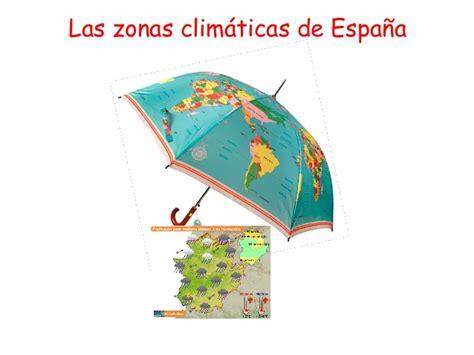 zonas climaticas de espana las las zonas climaticas de espa 241 a y extremadura