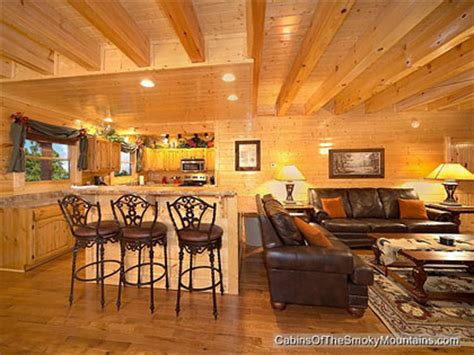 5 Bedroom Cabins In Pigeon Forge 5 Bedroom Cabins In Pigeon Forge Tn