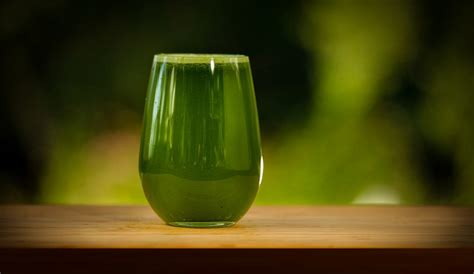 green drink 10 healthy juicing recipes for cleansing the of toxins