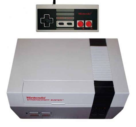 buy nes console buy nes console 1 controller nese 001 nes version