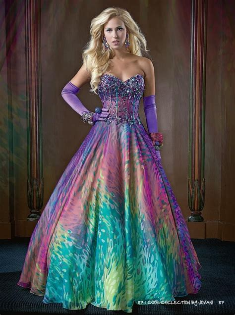 Cool Dress cool prom dress i december