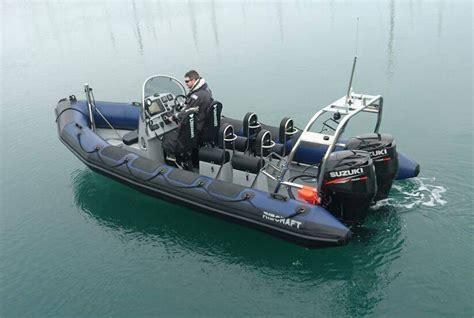 rib boats yeovil ribcraft 6 8m professional ribcraft ribs rigid